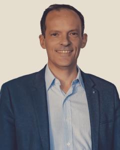 Jean-Philippe Morel