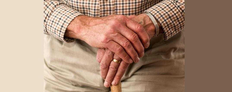 Chamboulement des systèmes de retraite: Vers des Fonds de Pension français?