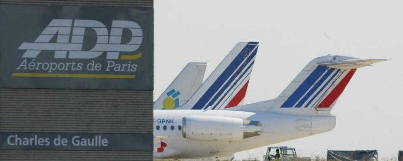 RIP et ADP: le référendum peut-il empêcher la privatisation des aéroports?