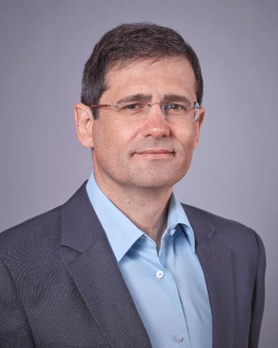 Stéphane Berder